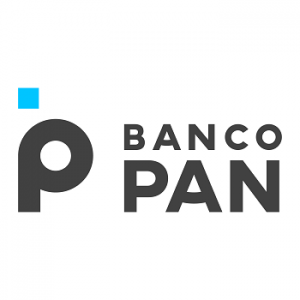 Financiamento Banco PAN