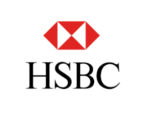 Financiamento de Imóvel HSBC