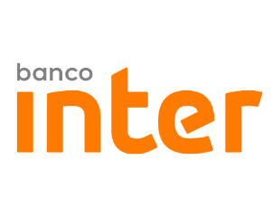 Financiamento de Imóvel Banco Inter